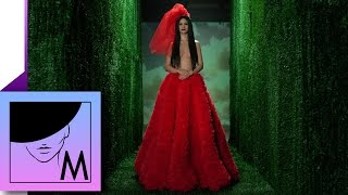 Milica Pavlovic - La Fiesta (Official Video 2016)
