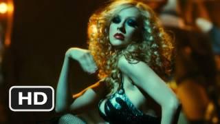 Burlesque #8 Movie CLIP - Express (2010) HD