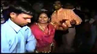 Ever Funny Indian dance in Marriage  oh..my god..