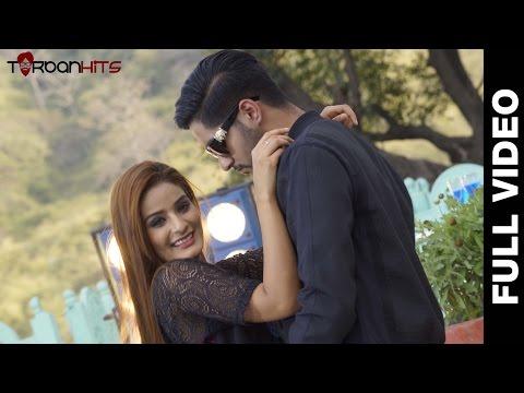 Aunty Ji (Full Video) | Veer Karan & Suraj | New Punjabi Songs 2016 | Turban Hits