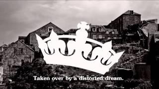 【UTAU Chorus】 Alice Human Sacrifice - 人柱アリス