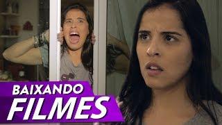 PONTO DE VISTA - QUANDO BAIXO FILME NA INTERNET