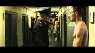 Hunger - trailer italiano