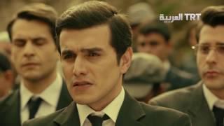 """الدراما التركية """"سبعة طيبون"""""""