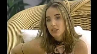 مسلسل  ماريا إميليا  الحلقة 4