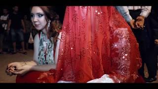 Seda Beycan kına gecesi DVD 1 20.07.2017