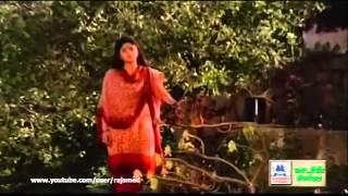 Tamil Song   Unakkaagave Vaazhgiren   Kanna Unnai Thedukiren Vaa HQ   YouTubevia torchbrowser com