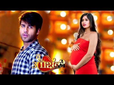 Xxx Mp4 Tu Aashiqui 22nd March 2019 Upcoming Twist In Tu Aashiqui Serial Colors Tv Today News 2019 3gp Sex