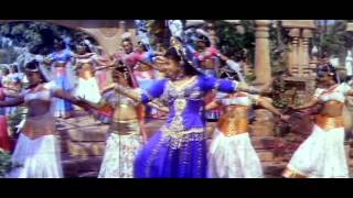 Varugirathe Vasantha -Vijayaprathapan