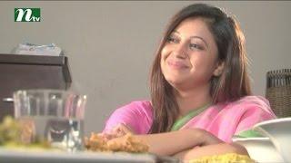 Bangla Natok Aughoton Ghoton Potiyoshi l Episode 30 I Prova, Jenny, Mishu Sabbir l Drama & Telefilm