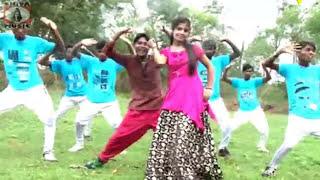 images Bengali Purulia Songs 2015 Radha Gabai To Purulia Video Album Bola Mayer Santan