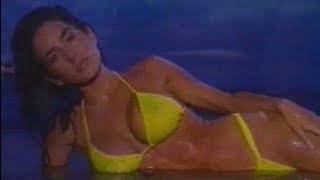 Bikini Open Profiles - DePrise Brescia