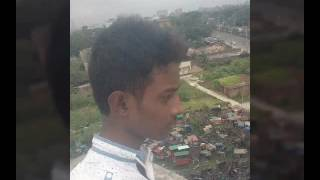 Moner gopon ghore jala diona Dj Shakil 01628396485