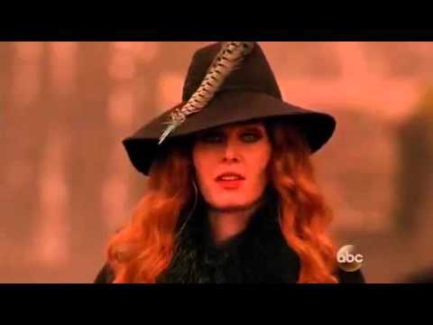 Xxx Mp4 Once Upon A Time 5x18 Shes Under A Slepping Curse 3gp Sex