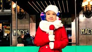 Angelica Hale।। All Unseen Images And Selfies।। Part 09