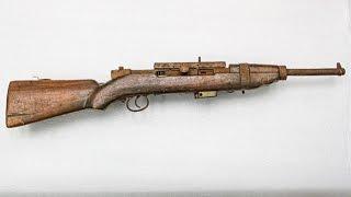 Vietnam War   Rare NVA & Viet cong Weapons
