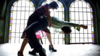 images Tip Tip Barsa Paani Dance Mix