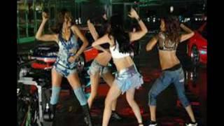 Hnos Rosario - Fin de semana.wmv