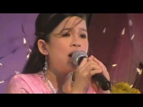 Xxx Mp4 Kokoro No Tomo Jamilah Sings Mayumi Itsuwa S Song In Keroncong 3gp Sex