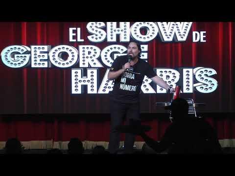 Xxx Mp4 El Show De GH 25 De Abril 2019 Parte 1 3gp Sex