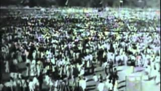 ৩ জানুয়ারি ১৯৭১ বঙ্গবন্ধূর ভাষণ !!!!