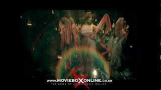VANJAREY [FULL SONG] - PREET HARPAL FT. HONEY SINGH - THE LOCK UP