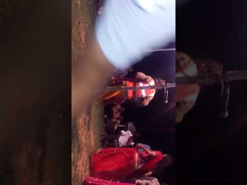 Xxx Mp4 Ram Janak Dhuriya Rampur Kaharva Nach Sultanpur 3 3gp Sex