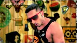 Siftaan Money Aujlla Ft Yo Yo Honey Singh