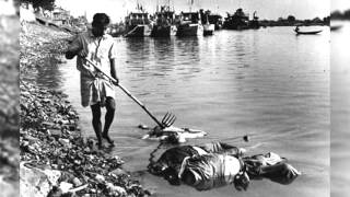 The 1971 Bangladesh Genocide (Social Studies 20)