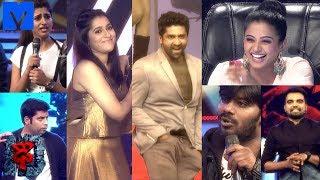 DHEE 10 Latest Promo - Dhee 10 Official Promo - Sudheer,Rashmi,Sekhar,Priyamani,Pradeep - 26th July