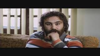Saint Petersburg Persian Movie watch online