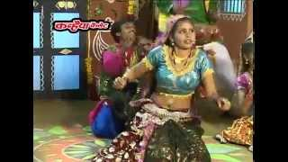 Gori Na Maro Ghungta// Desi Rai Naach Vol  1/ Raju Patel