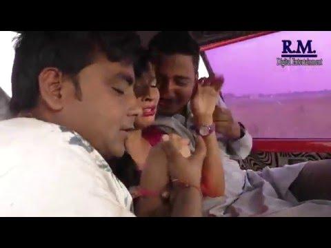 Xxx Mp4 Very Hot ॥ एक लड़की को Lift दिया फिर कार मै खूब लिया Wrong Lift Namkeen Bhabhi 2016 3gp Sex
