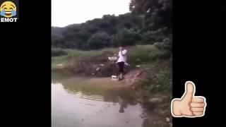 video per te qeshur 2017-fanny china