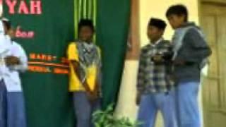 drama sekolah part 2