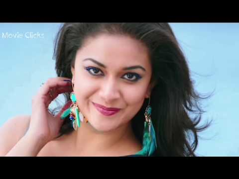 Xxx Mp4 Keerthi Suresh Hot Saree Edit Slow Motion HD 720p 3gp Sex