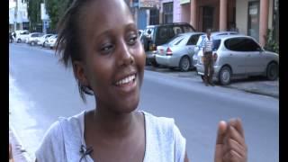 Umaarufu wa sinema za kuhindi nchini Tanzania