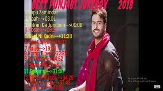 April+2018+BEST+PUNJABI+SONGS+JUKEBOX+320+kbps+ALL+TIME+2018+%21%21%21Hitzz+All+Time+Collection
