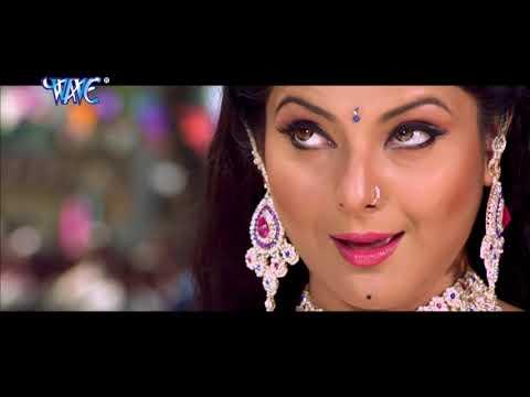 Xxx Mp4 आही रे माई Aahi Re Mai Khesari Lal Yadav Bandhan Bhojpuri Hit Songs 2015 New 3gp Sex