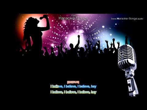 Xxx Mp4 Shawn Mendes Believe From Disney Descendants Instrumental Karaoke Version With Lyrics No Vocals 3gp Sex