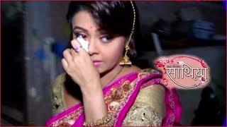 'Saath Nibhaana Saathiya' Starcast's Emotional Farewell