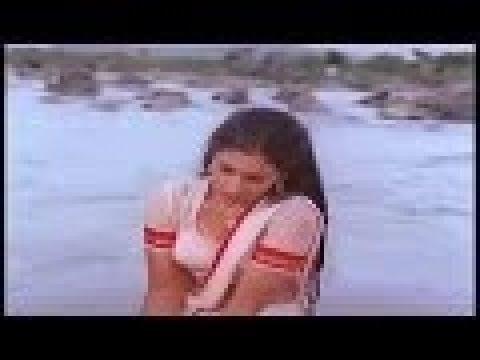 Xxx Mp4 Kashinath Srilatha Hot Duet Song Bangalore Teenage Henne Love Madi Nodu 3gp Sex