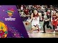 Download Video Download Cedi Osman's highlights vs Russia (28pts, 7reb, 4ast, 7stl) 3GP MP4 FLV