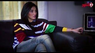 حورية فرغلي: إزاي ملكة جمال مصر مبتعرفش تتكلم عربي