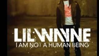Lil Wayne- With You Ft.Drake (dirty)