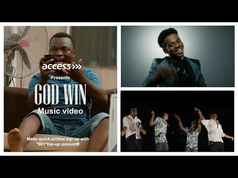 Xxx Mp4 Korede Bello Godwin Official Music Video 3gp Sex