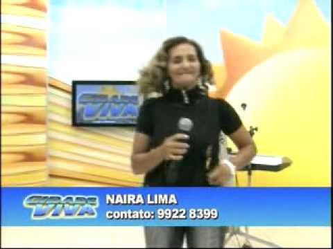Nayra Lima