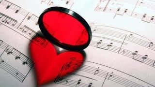 Primo Amore - Corrado Salmè