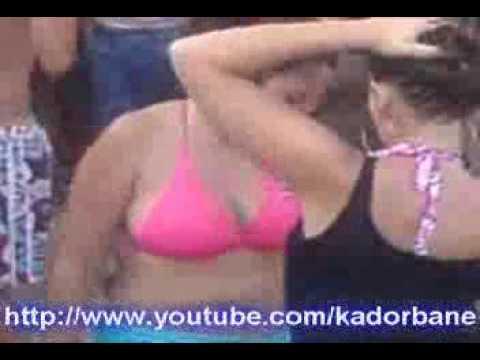 Xxx Mp4 L9hab Plage Casablanca 02 3gp Sex