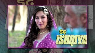 Dedh Ishqiya - Full Movie 2014 - Review in Hindi | New Bollywood Movies Reviews 2014